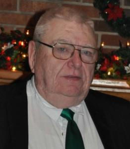 Michael Glen Pfeiffer, 72