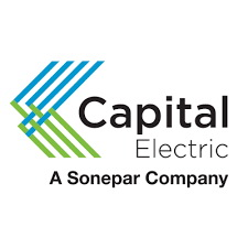 Capital Electric Plans Expansion and Jobs in Prince George's County