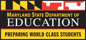 Governor Hogan Statement on State Board of Education Vote to Require Full In-Person Learning for 2021-22 School Year