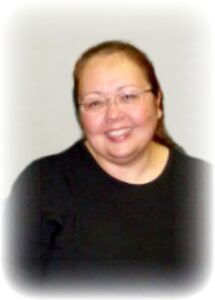 Ruth Janet Alberty, 67