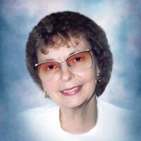 Lois Kessler Groome, 96