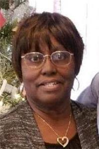 Brenda Joyce Darby, 76