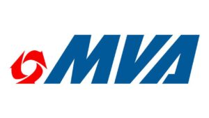 MDOT MVA Announces New Deadline Schedule for Expired Driver's Licenses, Registrations and Related Products