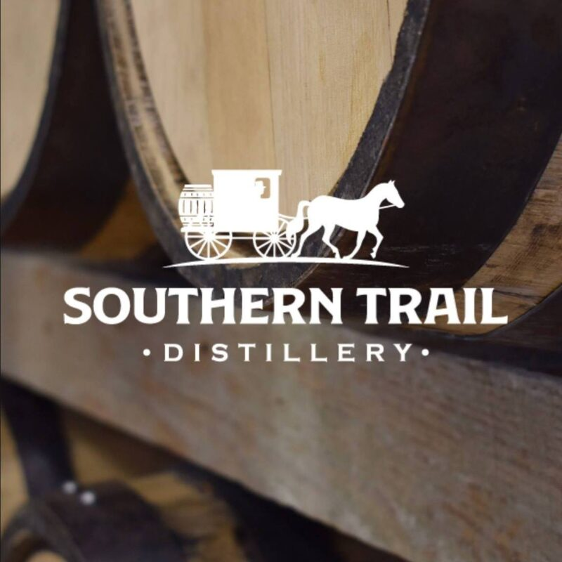 Southern Trail Distillery Hosting Spring Shine Festival on Saturday, May 15, 2021