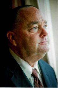 Michael Edward Zirnhelt, 63