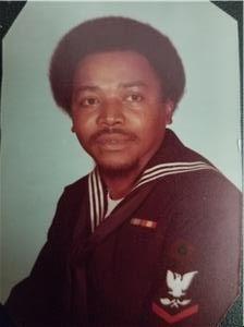 Warren J. Brown, Jr., 71