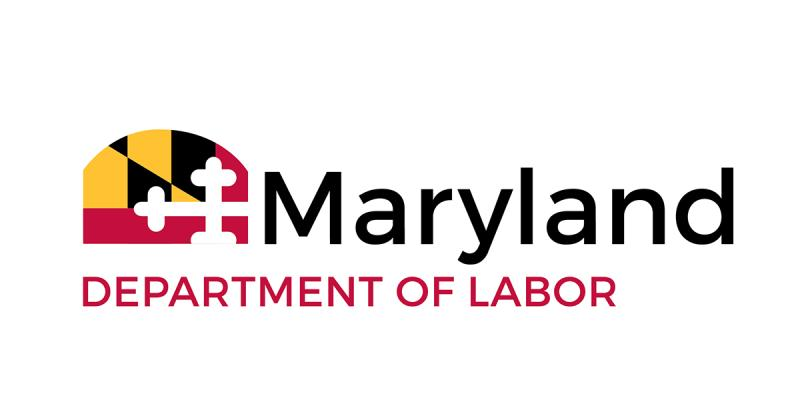 Maryland Detects Over 500,000 Potentially Fraudulent Unemployment Claims Since May 2021