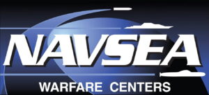NSWC Indian Head Division Announces Center for Industrial and Technical Excellence Partnership Agreement with MBDA Incorporated