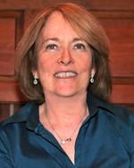 Elizabeth Anne McCoy Hayes, 68