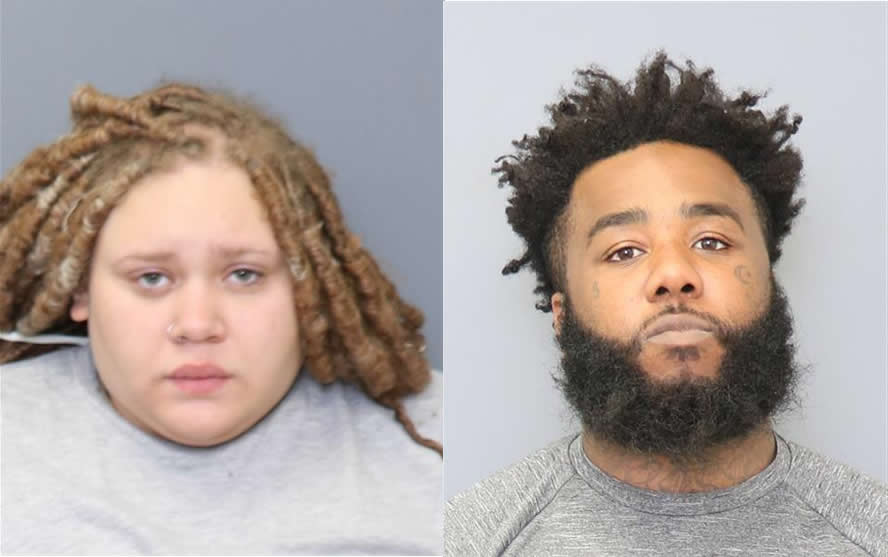 Police in Charles County Arrest Two Suspects Involved in Shooting a Man in Waldorf in March 2021