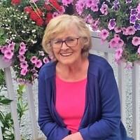Phyllis Ann Daniel