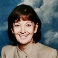 """Elizabeth """"Betty"""" Jean Longmore, 74"""
