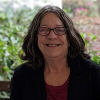 Priscilla Ann Varner, 68