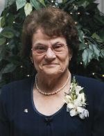 "Barbara ""Jean"" Russell, 86"