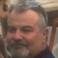 Gregory William Day, 63