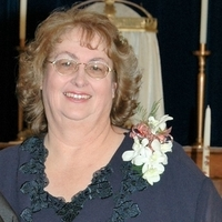 "Roberta ""Bobbi"" Louise Evans, 73"