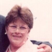 Linda Susan Jones, 68