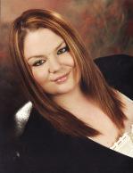 """Ashley Renee Merkle """"Boogey"""", 31"""