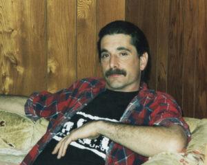 "Michael Timothy Norris, Sr, ""Mike"",59"