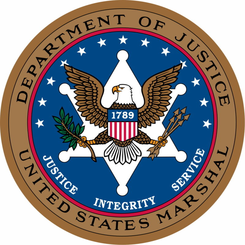 U.S. Marshals Bring Expertise to Attorney General's New Effort to Reduce Violent Crime