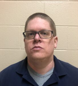 Maryland State Police Arrest La Plata Man for Sexual Solicitation of Minor and Child Pornography Charges, Investigators Believe There May Be Additional Victims