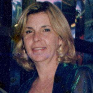 Deborah Dawn (Maloy) Kulibert