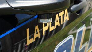 AUDIO: La Plata Police Department Release Statement Regarding Social Media Post