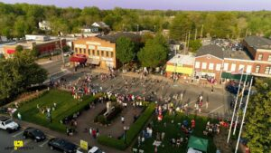 Rediscover Leonardtown with Weekend Events!