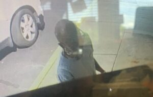 Charles County Sheriff Office Investigating Suspious Incident at La Petite Daycare Center in Waldorf, Police Seeking Assistance in Identifying Suspect