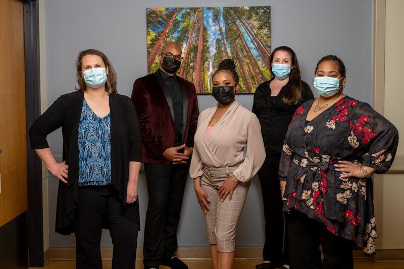 MedStar Southern Maryland Hospital Center Wins 18 Aster Awards, 22 Healthcare Advertising Awards for National Excellence in Healthcare Advertising