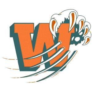 Westlake Wolverine Class of 2021 Celebrate Accomplishments in Graduation Ceremony