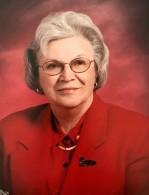 Teresa D. Cusic