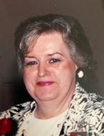 "Frances Arleen ""Frankie"" Gass, 78"
