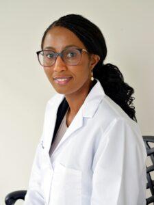 UM Charles Regional Names New General Surgeon