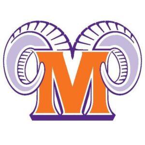 Maurice J. McDonough High School Celebrates Class of 2021
