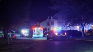 St. Mary's County Sheriff's Office Investigating Stabbing in Lexington Park, Victim Transported to Area Hospital
