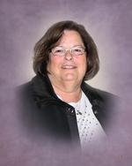 "Deborah ""Debbie"" Gardiner Friedrich, 67"