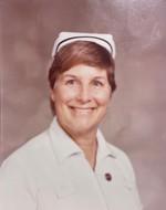 Rebecca June McHale Schramm, 93