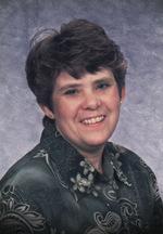 """Deborah """"Debbie"""" Annette Gatton, 56"""
