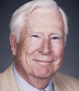 James Marshall Banagan, 90