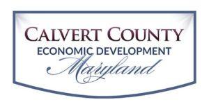 Calvert County Department of Economic Development Seeking Citizen Feedback on New Three-Year Strategic Plan