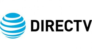 Calvert County State's Attorney Warns Citizens of DirecTV Scam