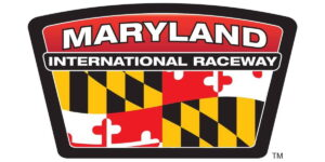 Two Flown to Area Trauma Center After Motorcycle Strikes Pedestrian at Maryland International Raceway