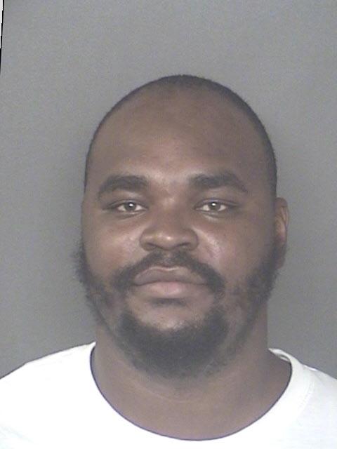 Keyonte Tarez Robinson, age 28 of Lexington Park
