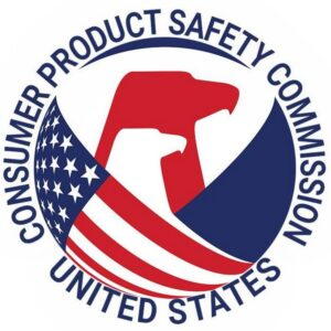 New Federal Safety Standard for Upholstered Furniture Fires in Effect As of June 25, 2021