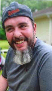 Robert Allen Whichard, Jr., 37