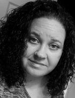 Kelly Marie Cusic