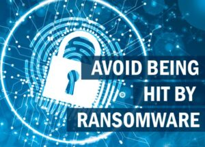 U.S. Government Launches First One-Stop Ransomware Resource at StopRansomware.gov