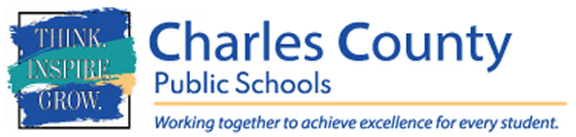 More Families Offered Space in CCPS Virtual Learning Programs
