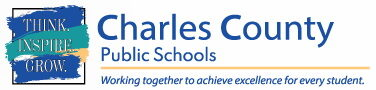 Charles County Public Schools Expands COVID-19 Screening and Vaccine Requirements to Students in Extracurricular Activities
